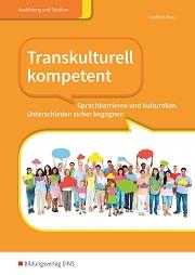 Transkulturell Kompetent